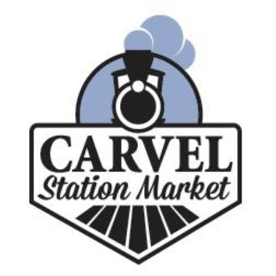 Carvel Station Farmer's Market