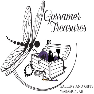 Gossamer Treasures Gallery & Gifts